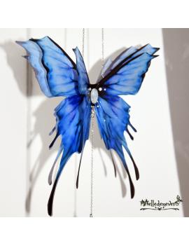 Papillon Féerique Tuquoya