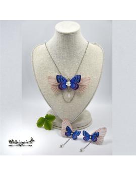Butterfly Maculinea