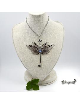 Key Enchantments Fairy