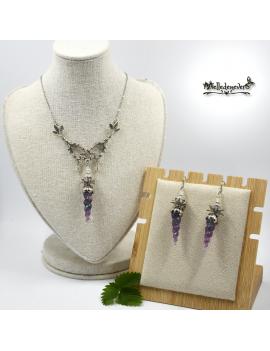 Licorne Irisia