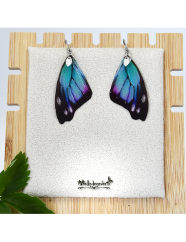Butterfly Faeria