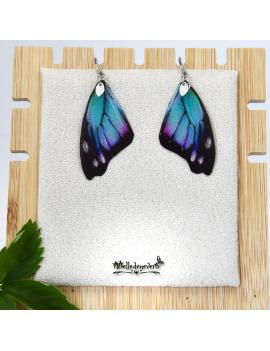 Papillon Faeria