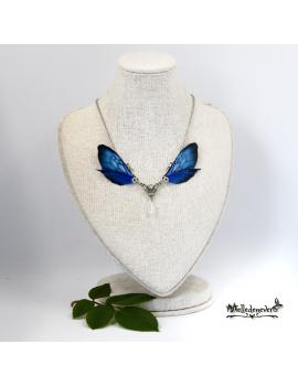 Saphiria Fairy