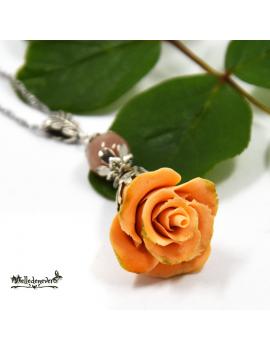 Chamois Rose