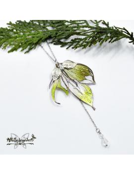 Aladril Fairy