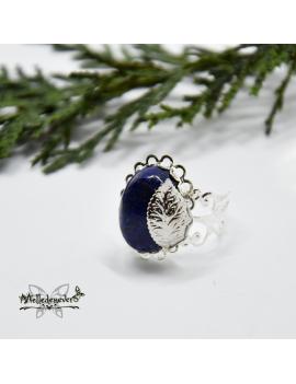 Lapis Lazuli de Nuit