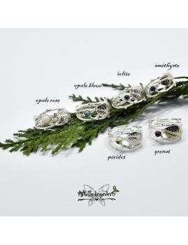 Branches des Elfes