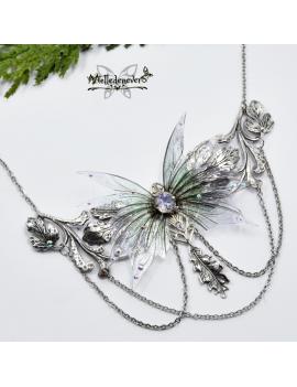 Amerandile Fairy