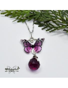 Papillon Eleba
