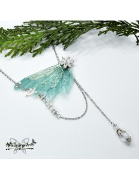 Crystallized Fairy