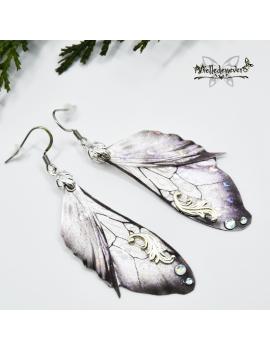 Irisia Fairy