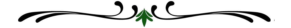Logo-retournée - Volute-colorée.jpg