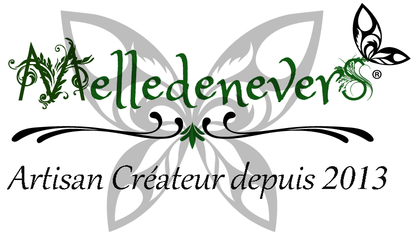 Melledenevers